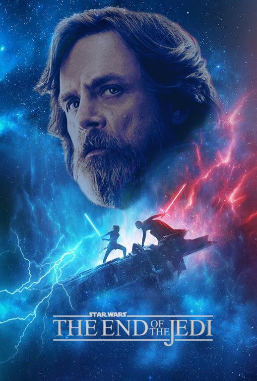 Final-Poster