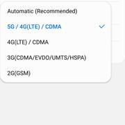 Screenshot-20201002-182429-Call-settings