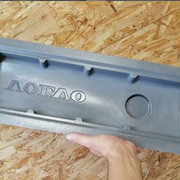 volvo-valve-cover-mold