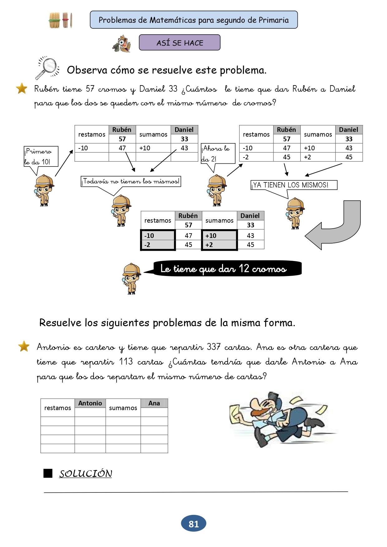 Ejercicios-De-Matem-ticas-Para-Segundo-Grado-De-Primaria-Pdf-81