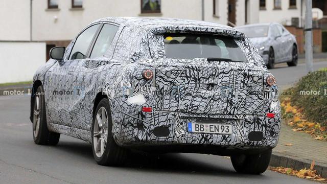 2022 - [Mercedes-Benz] EQS SUV - Page 2 8-FED3-C9-B-2636-41-AF-9-BDA-C269-C91-C2287