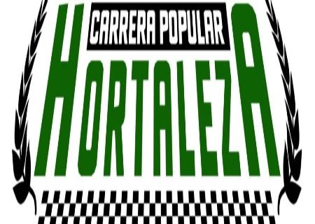 La X Carrera Popular de Hortaleza se celebrará el Domingo 14 de Febrero
