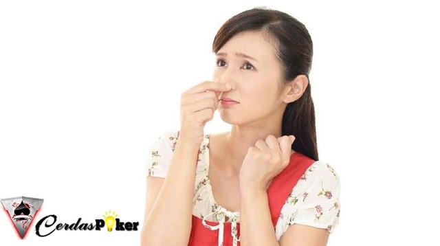 7 Jenis Bau Badan Pertanda Kondisi Kesehatan Tidak Sehat