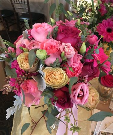 Wedding-Flowers-in-Laurel-MD