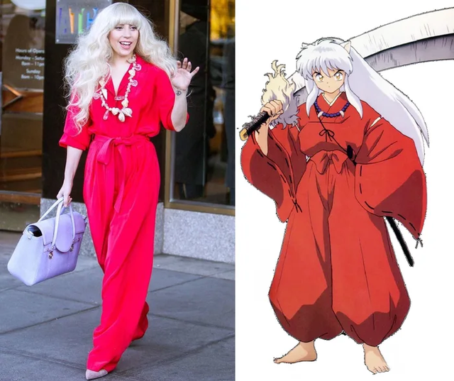 lady-inuyasha