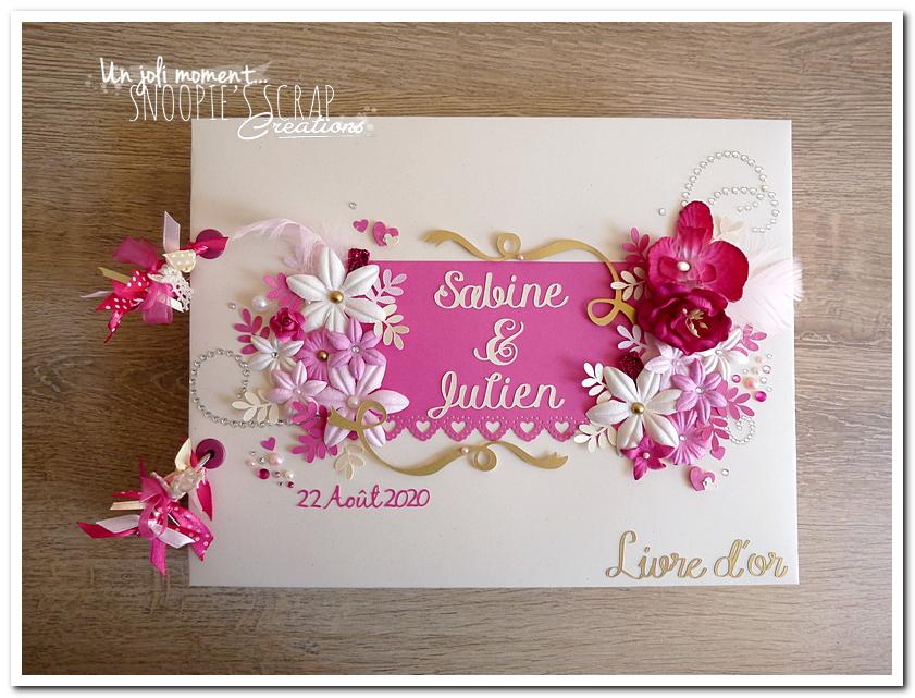 unjolimoment-com-Sabine-Julien-3