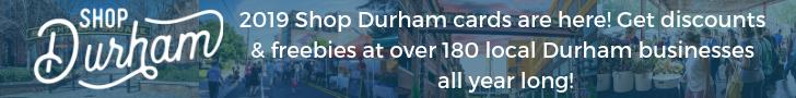 Shop-Durham-Ad-1