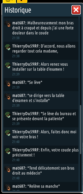 [C.H.U] Rapport d'action RP De ThierryDu59RF 3