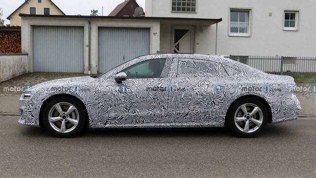 2017 - [Audi] A7 Sportback II - Page 10 2-B3-B3-E16-8-D4-E-405-D-A8-A9-B3801050-BB48