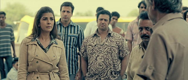 Airlift-2016-851