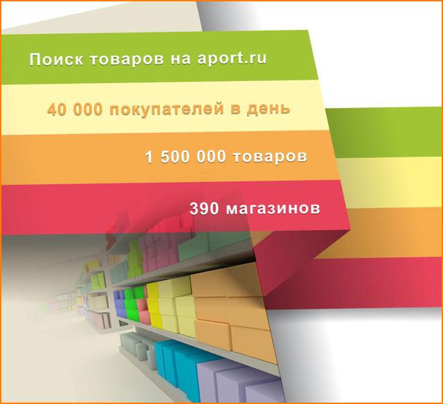 Стоимости на технику в городе Москва