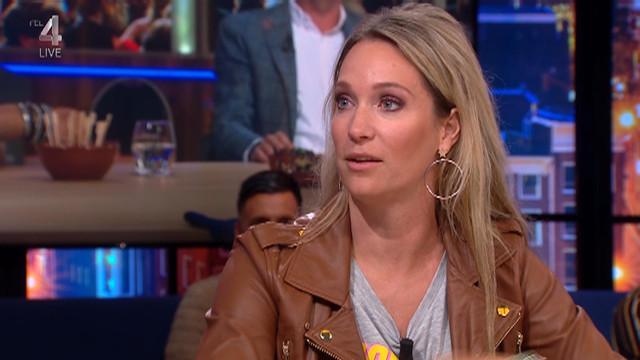 RTL4-HD-2020-07-10-22-18-27