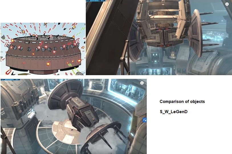 Canon Vader VS Darth Malgus - Page 2 Comparison-of-objects