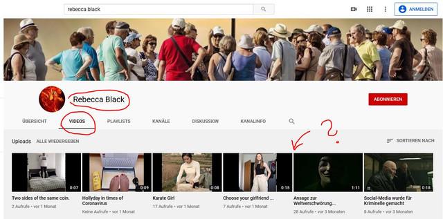 rebecca-black-youtube-de