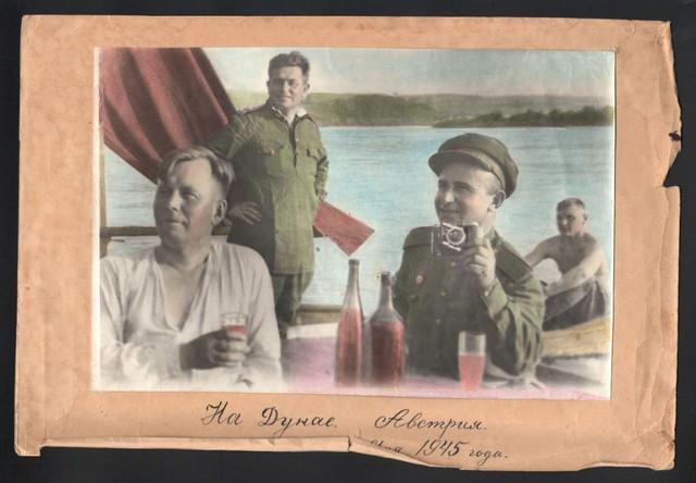 9-1945.jpg