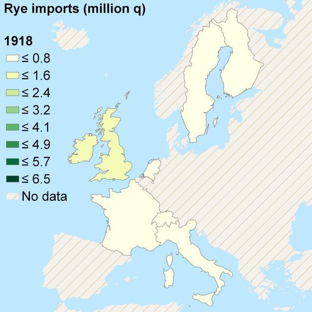 rye-imports-1918-v2