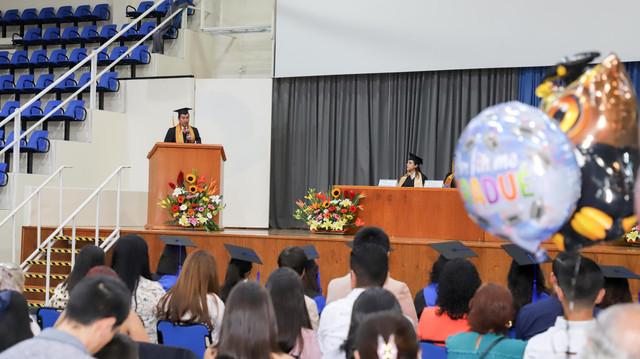 Graduacio-n-Maestri-as-24