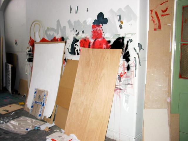 banksy-studio