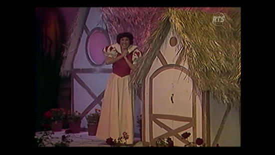 blancanieves-pt1-1978-rts.png