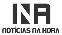 Notícias na Hora - Fique atento a todas as notícias do País!