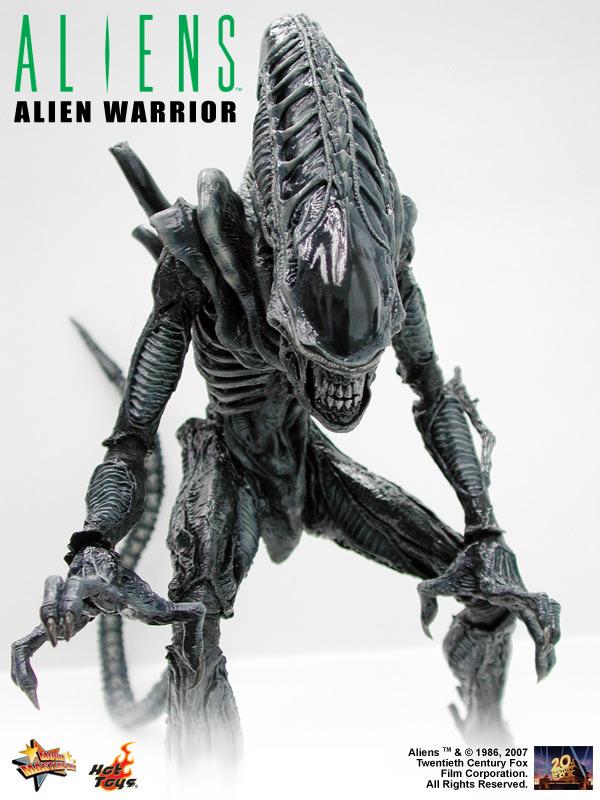 https://i.ibb.co/NL3qmYF/mms38-alien2.jpg