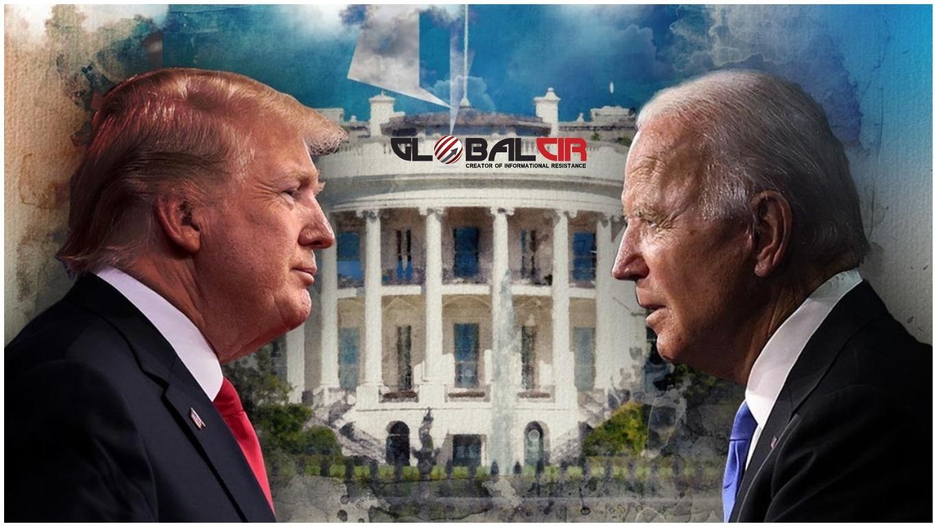 AMERIČKI MEDIJI: Zvanično proglašenje pobjednika američkih izbora neće biti gotovo do januara!