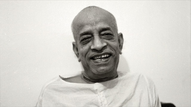 Hare-Krishna-the-Mantra-The-Movement-and-the-Swami-Who-Started-It-All-2017-1080p-WEBRip-x265-RARBG-m
