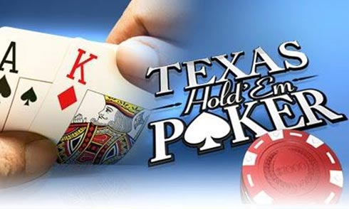 texas-holdem-poker-windows-phone-01