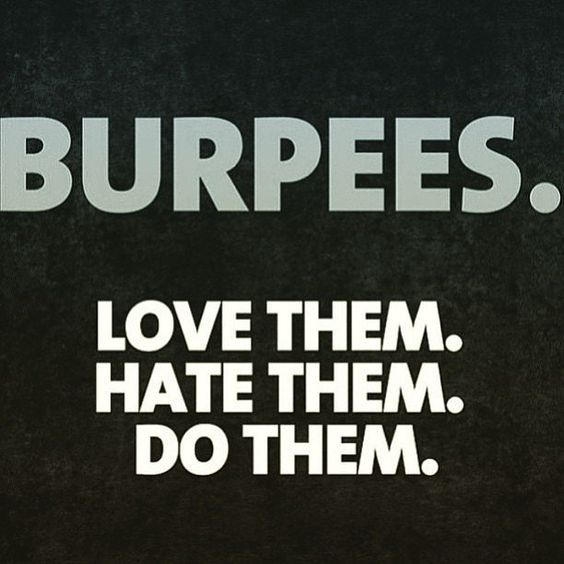 https://i.ibb.co/NL8qM5j/burpees.jpg