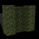 (52) Plantas contra Zombis [Aventuras Galácticas] [♫] Seto-1