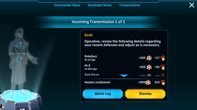 Screenshot-20190415-231359-Commander