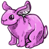 g2pink.png