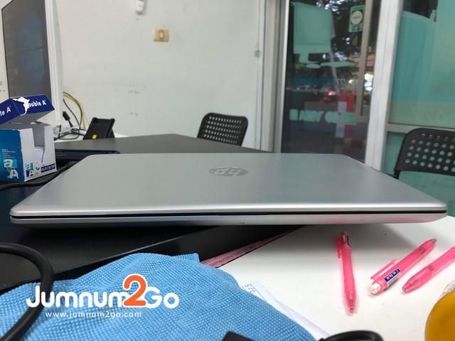 HP-18080103