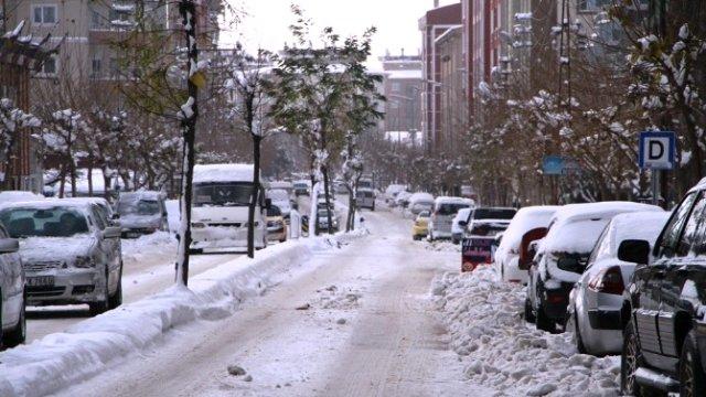 van-da-kar-yagisi-etkili-oldu-8919940-1342-o