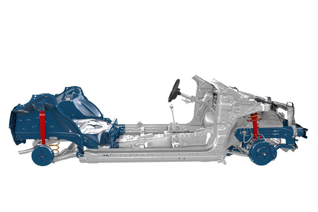 2021 - [Toyota] Aygo X - Page 3 57-E0-E17-C-3-C5-E-4607-AEFF-40-BB33785-EE3