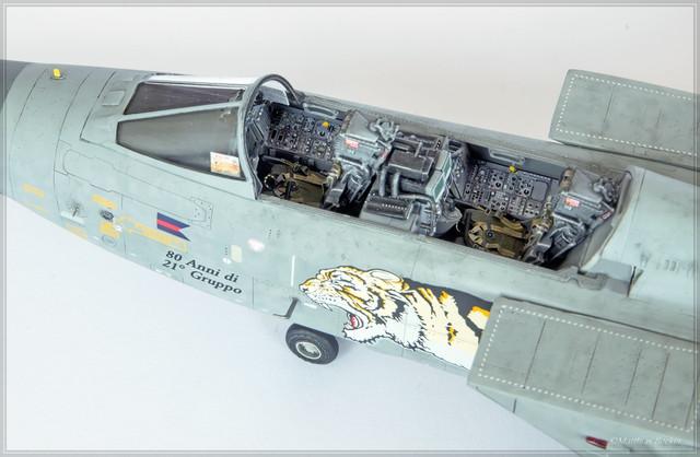 comp-1-Tornado-F3-33