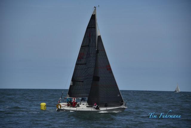 SARW-Shore-2021-04-23-696.jpg