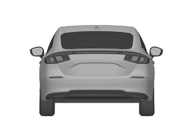 2021 - [Honda] Civic Hatchback  - Page 2 EDA0-BA6-C-D326-48-AB-878-B-D5-B9-B0387-D34