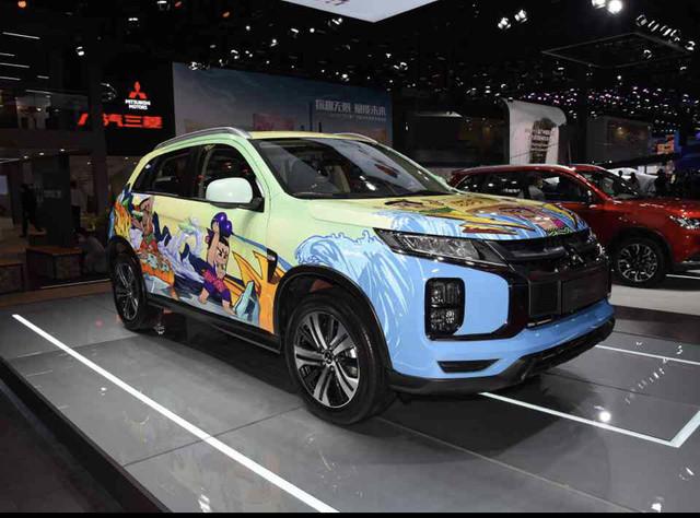 2009 - [Mitsubishi] ASX - Page 9 E6180-B39-D02-B-42-EE-AEF8-1476-E9-A82-FE7