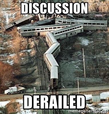 discussion-derailed.jpg