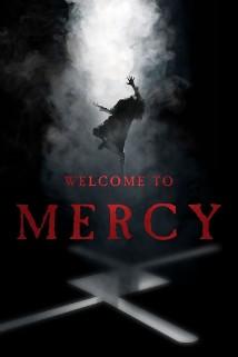 კეთილი იყოს თქვენი მობრძანება მერსიში Welcome to Mercy