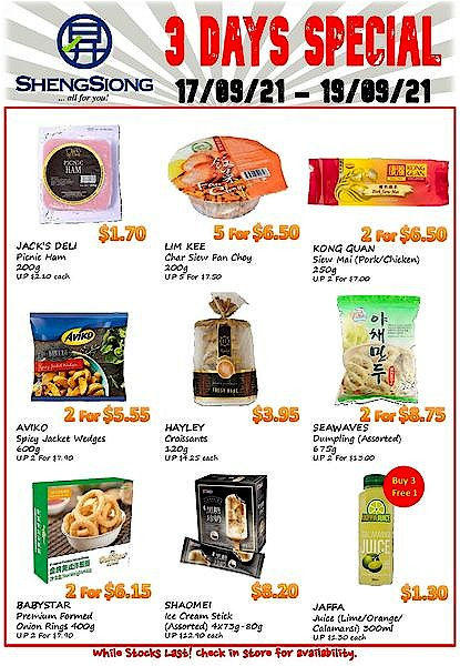 all-singapore-deals-sheng-siong-3-days-special-1