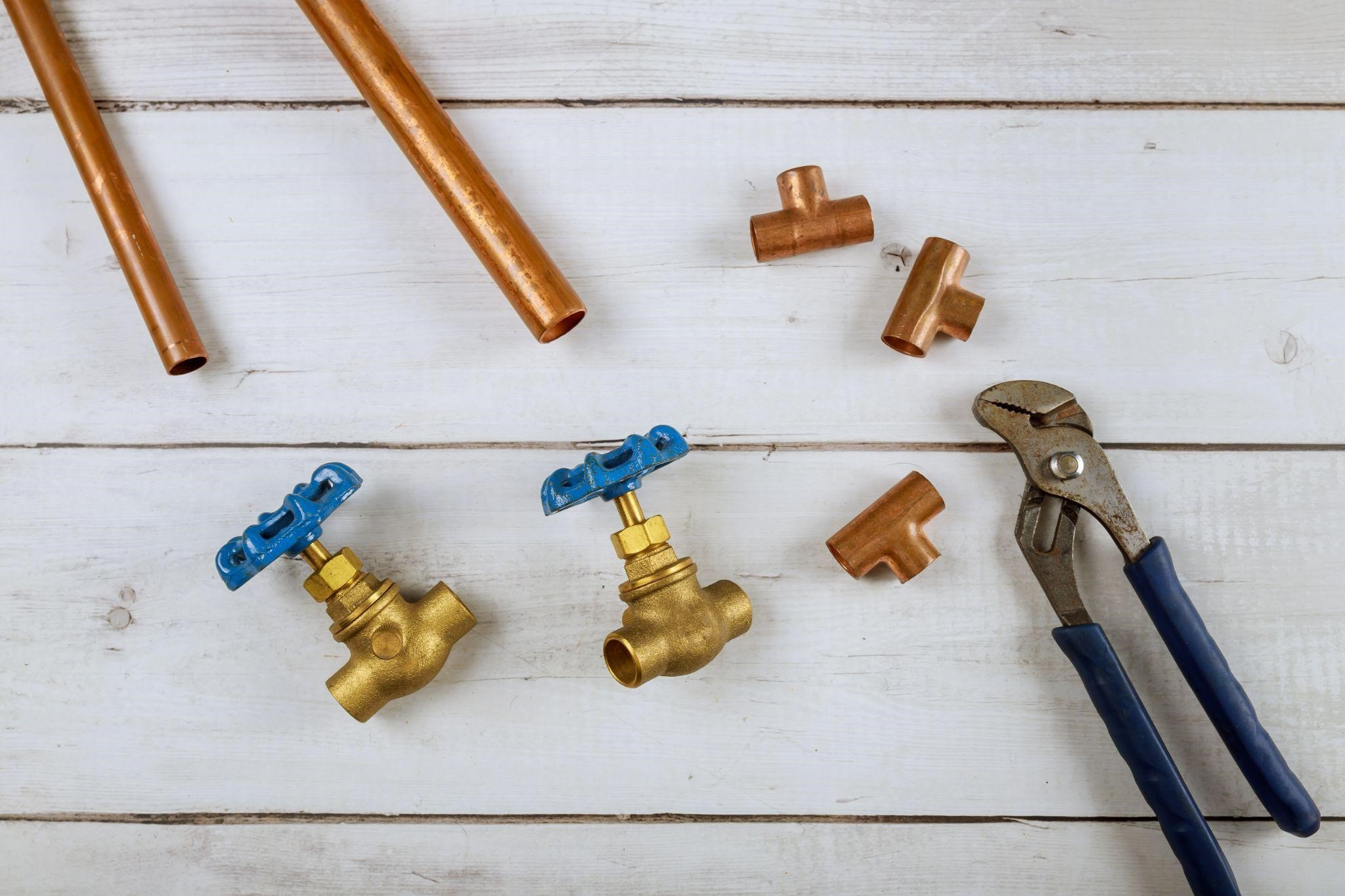 Top 10 Gate Valve Manufacturers To Consider In 2021