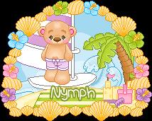 teddy-cdg-bbpgs-mf-nymph