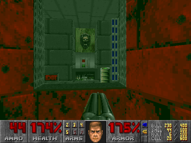 Screenshot-Doom-20200522-232042.png