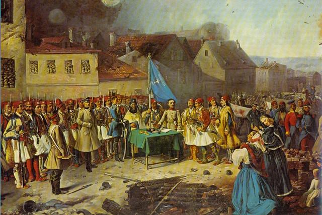 Greek-volunteers-in-Sevastopol-1854