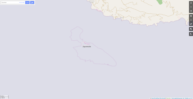Screenshot-2019-09-09-Open-Street-Map.png