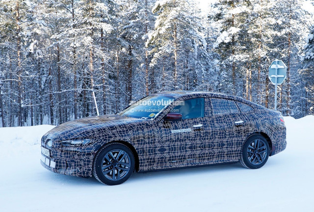2021 - [BMW] i4 - Page 8 E129-C79-E-989-C-458-A-87-C2-80-C7-E362-D17-D