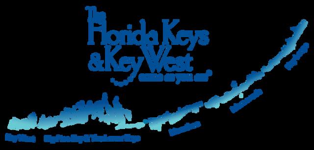 FKKW-blue-islands-logo