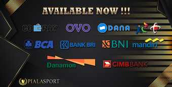 Deposit available now